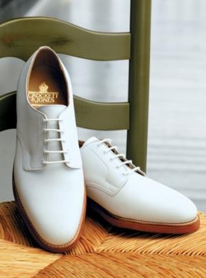 Choisir de bonnes  chaussures ? Conseils de votre Pédicure Podologue.